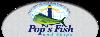 Pops_Logo