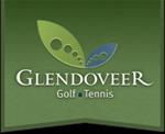 Glendover Logo