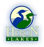 Heron Lakes