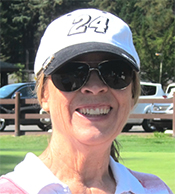 Janet Wise