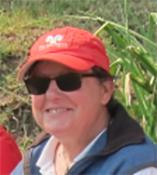 Judy Vesper
