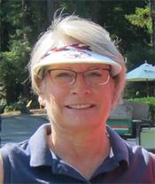 Kathy Tindal