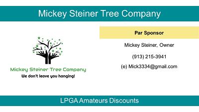 MickeySteinerTree 400x225