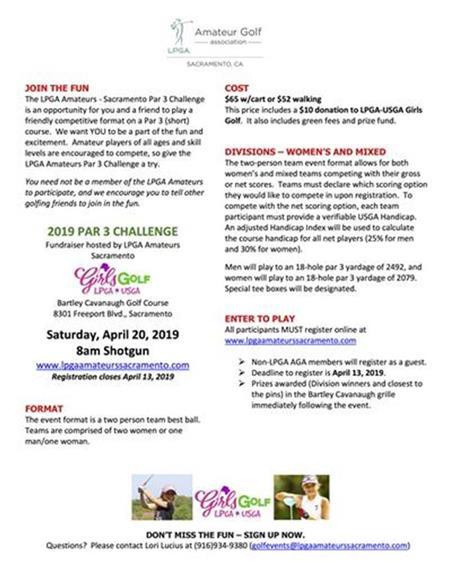 Par3_Challenge_2019_Aprill_20