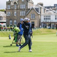 0307_09201420_CAM62533_Official Photo by St Andrews Links_GC1-ZF-1465-00993-1-001-071