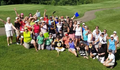 09 All Ohio 2017