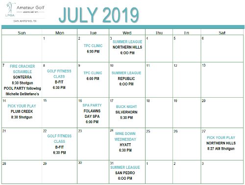 2019-07-15