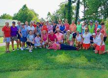 2019-LPGA-Amateurs-Eastern Shore League-Chapter-Group-Pic