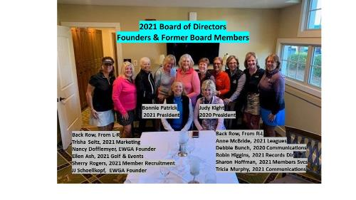 2020-2021-transition-Boards-founders-final-11-2-20-3