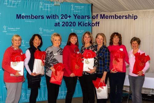 2020-Kickoff-20+Members