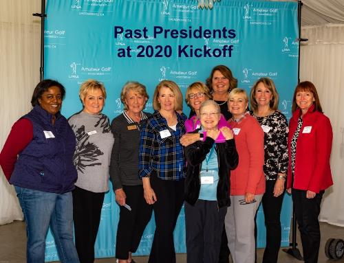 2020-Kickoff-PastPresidents