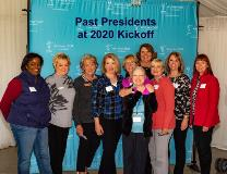 2020-Kickoff-PastPresidents