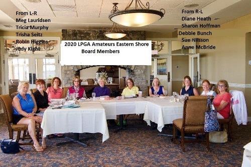 2020-Leadership-Board-Post-Final