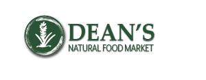 Deans Market