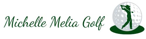 Michelle Melia Logo