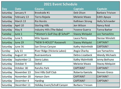 2021 Event Schedule for TTT_MAY10update
