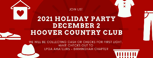 2021 Holiday Event (1)