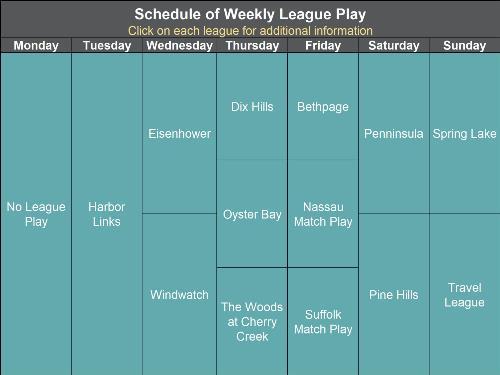 2021-LeagueSchedule