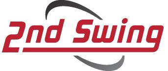 2nd Swing Logo (1)