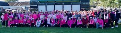 400-250-pink-ribbon