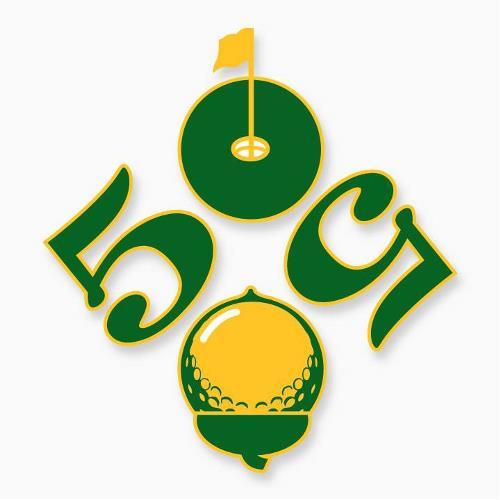 5050 Acorn Golf