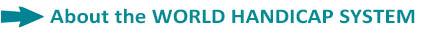 About World Handicap