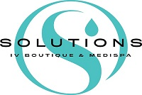Ace_Solutions_Sign_Blue_Primary(1)