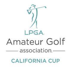 AGA18 Logo - Tournament - California Cup