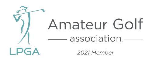 AGA20 LOGO - Member - 2021