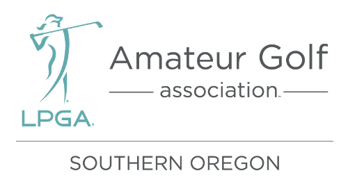 Southern Oregon Chapter Logo
