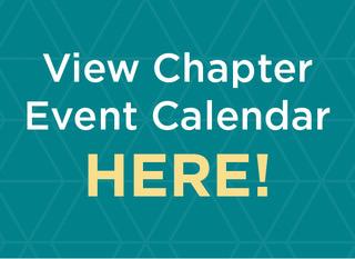 AGA21 WEBGR - View Chapter Event Calendar