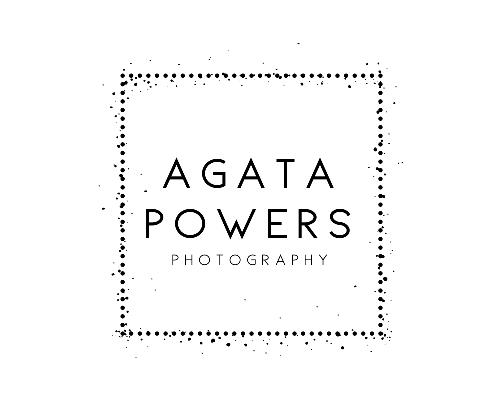 Agata Powers Photography