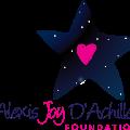 Alexis Joy Logo