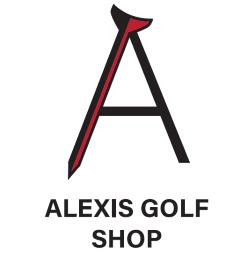 Alexis Logo small