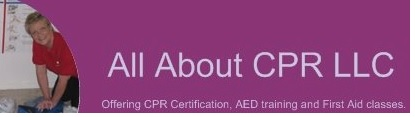 All About CPR