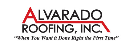 Alvarado_Logo-pdf