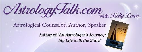 Astrlology Talk 200 X