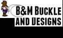 B&M_BUCKLE