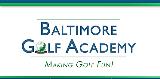 Baltimore%20Golf%20Academy
