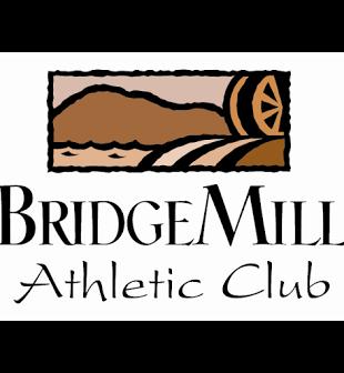 bridgemill 2