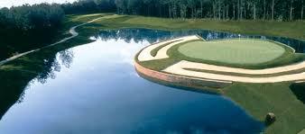bridgemill golf