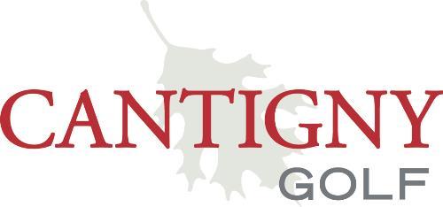 Cantigny_Golf_2015