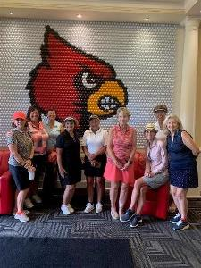 Cardinal club 1