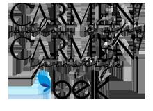 carmencarmen-belk-logo