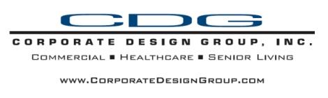 CDG_Logo_webpage