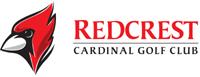 CGC_Redcrest_Logo