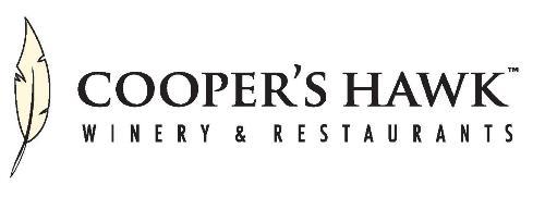 CH Corp Logo_0001