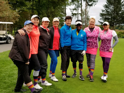 Champions Cup Qualifier Cleveland Rocks the Socks