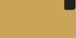 Chateau-Elan-Winery-and-Resort-Logo-GOLD