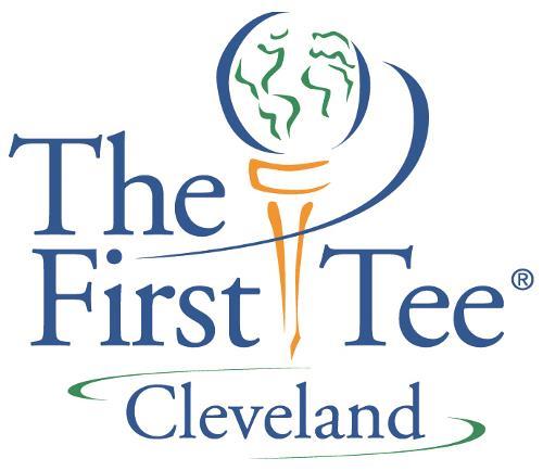 CLEVEL logo
